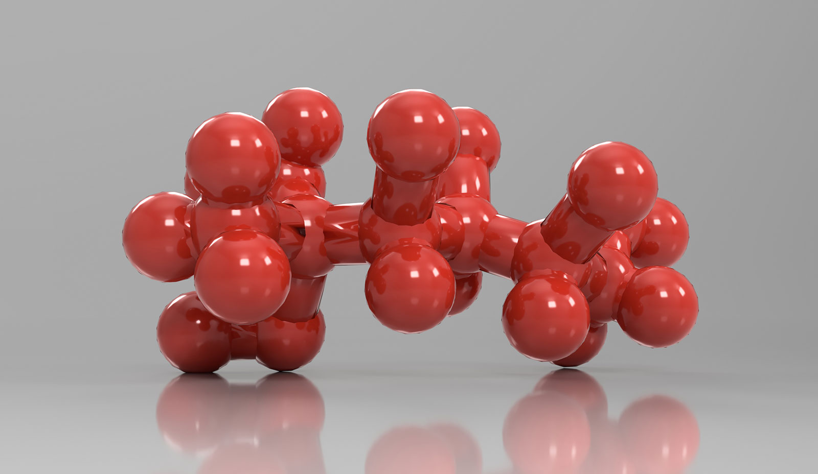 3d printing chemical structures lesson plan