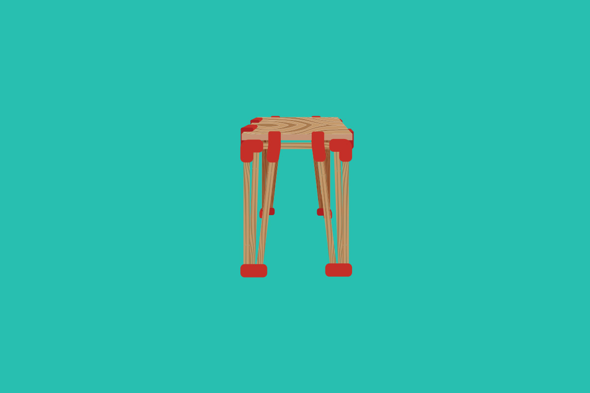 makerversity-stool-lesson.jpg#asset:6124